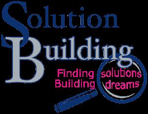 Solution Building